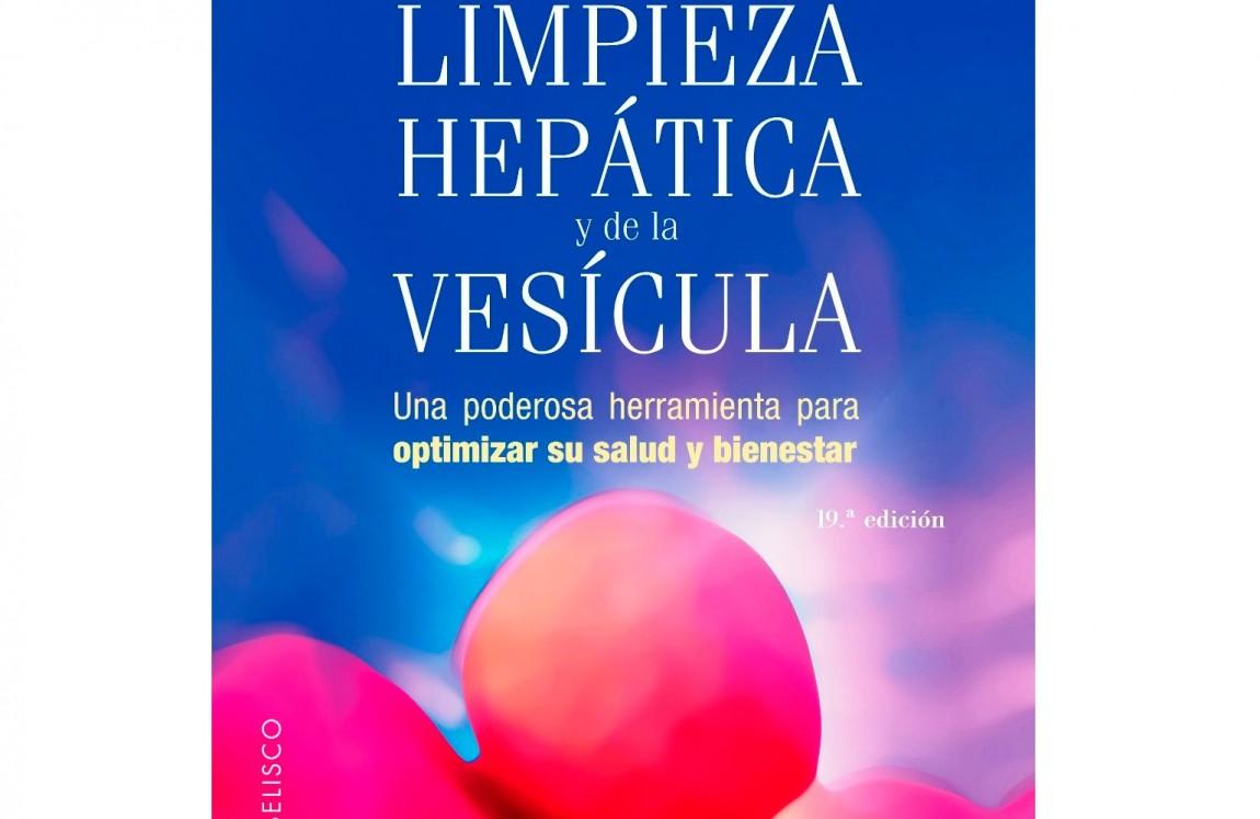Limpieza hepatica gloria terapias colonicas for Limpieza y curacion con zumo de manzana